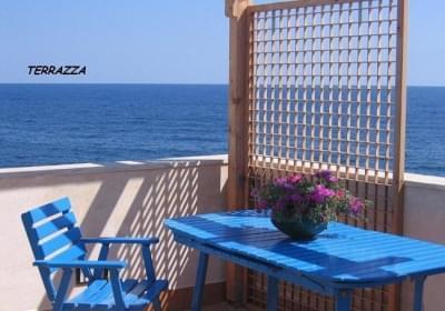 Casa Vacanze Appartamento Cortile San Simone